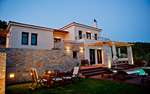 king size, villas,management,skiathos,greece,skiathos,villas,management, villas management, greece, villa, homes for rent