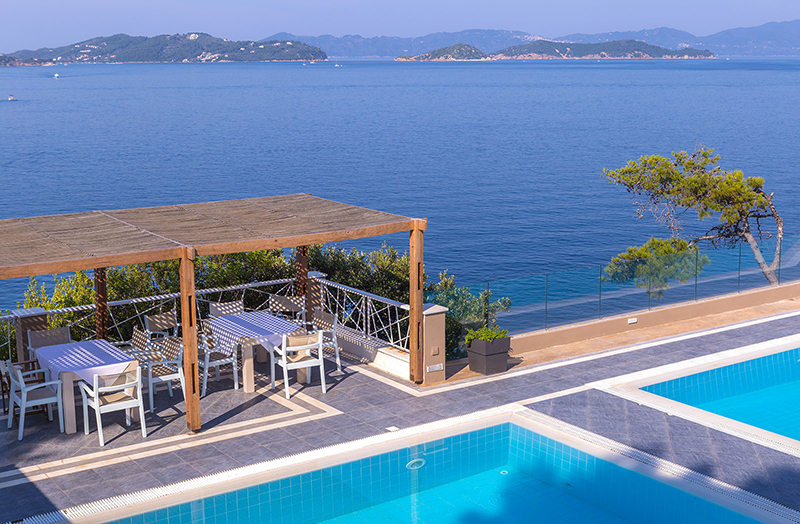 hotels,suites,skiathos,hotel management,skiathos hotels management